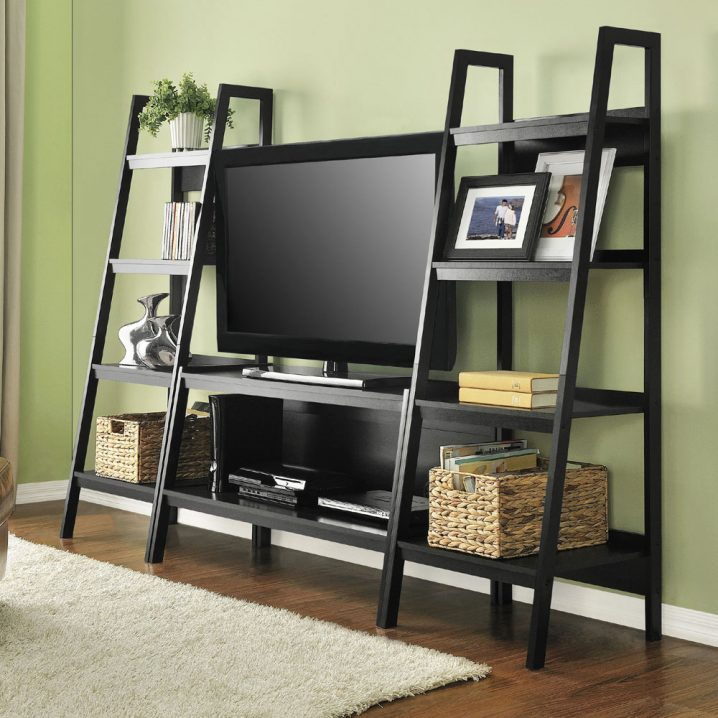 17 Incredible Tv Stands You Must See Today Page 3 Of 3