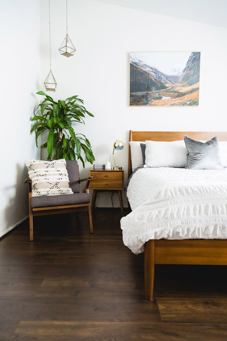 Home And Furnishing Online