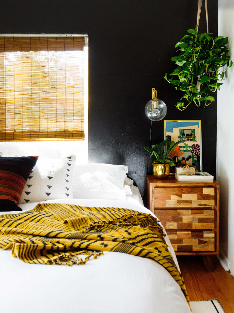 Ideas Accent Wall