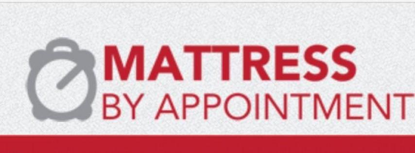 Mattress Places Lexington Ky