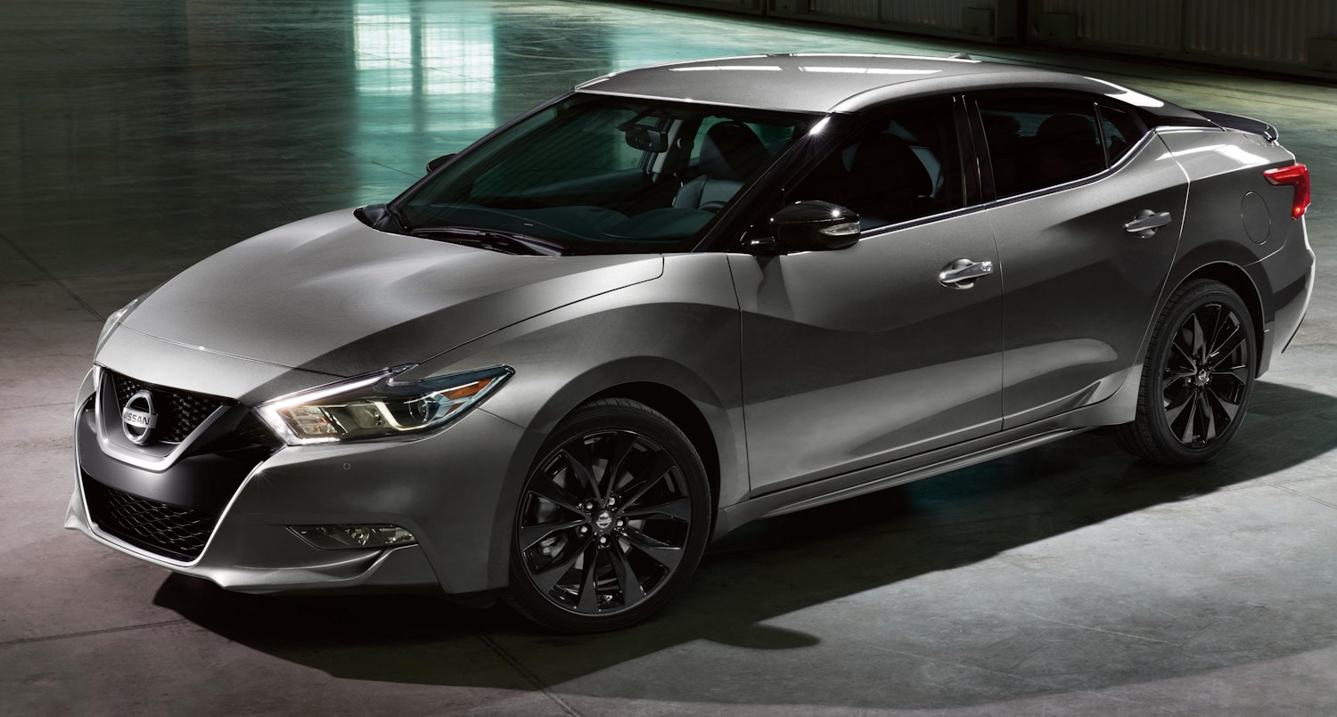 2017 Nissan Rogue Pearl White
