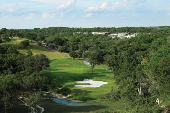 2016 Best of Private Clubs   AvidGolfer Magazine The club with the least expensive monthly dues on our list is The Retreat Golf  Club  Sure  Cleburne may be a little far for some DFW residents