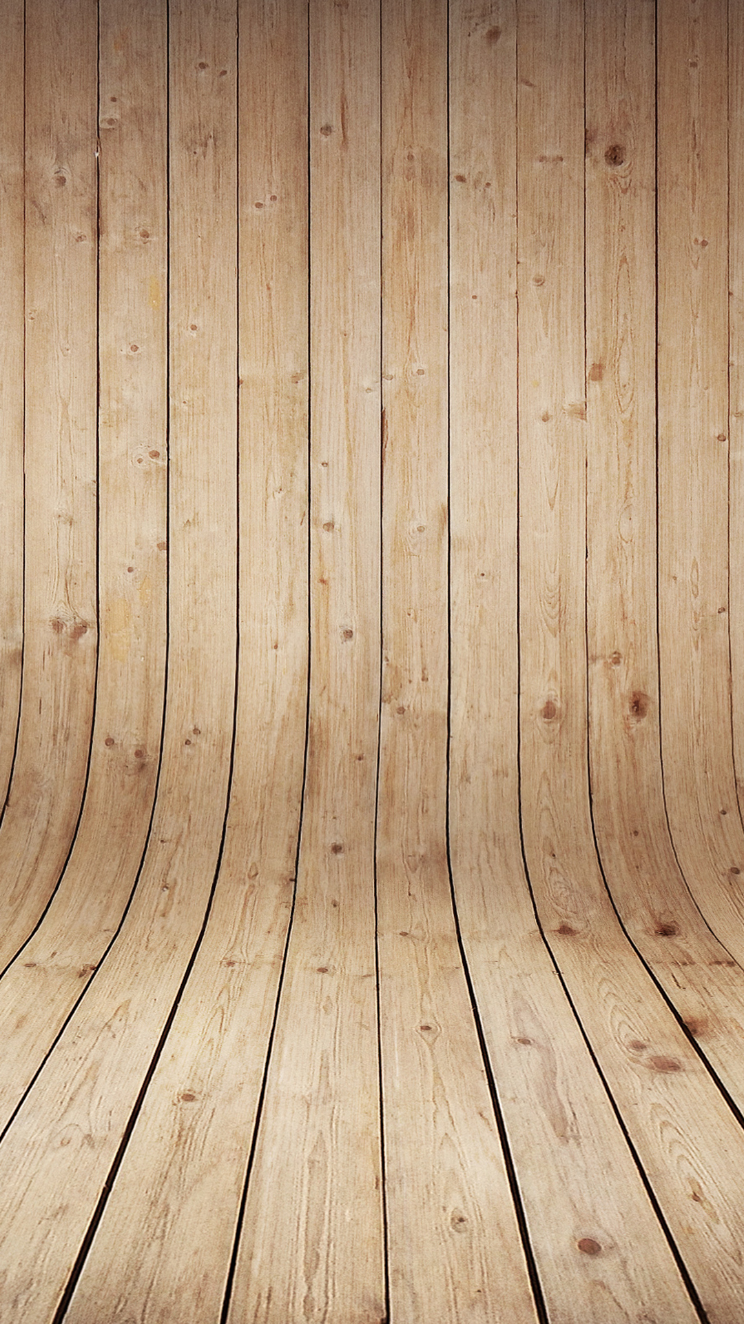 Free HD Curved Wood Phone Wallpaper   3321 Curved Wood Phone Wallpaper