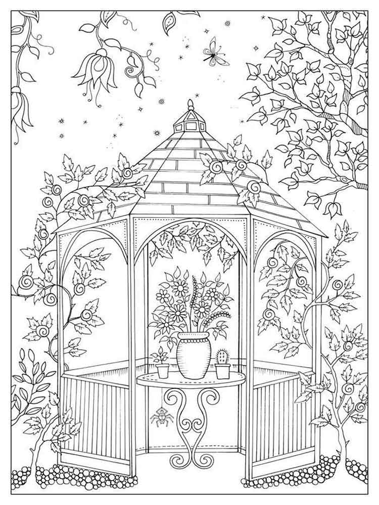 psychedelic coloring pages for adults - Psychedelic Coloring Pages For Adults
