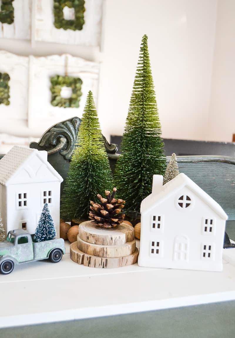 Christmas Home Decor From Kirklands My Creative Days