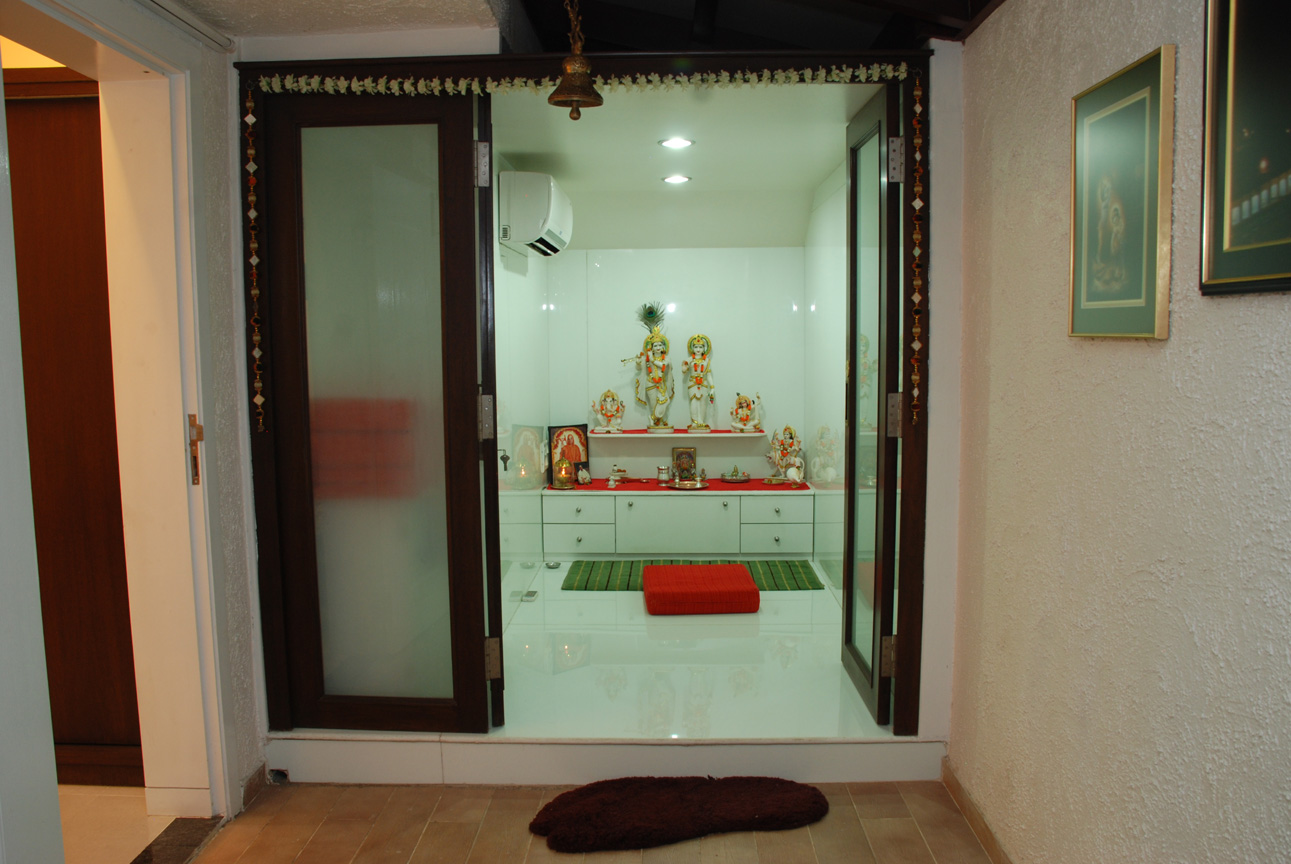 Best Kitchen Gallery: Vastu Shastra Tips For Pooja Room My Decorative of Pooja Room Designs on rachelxblog.com