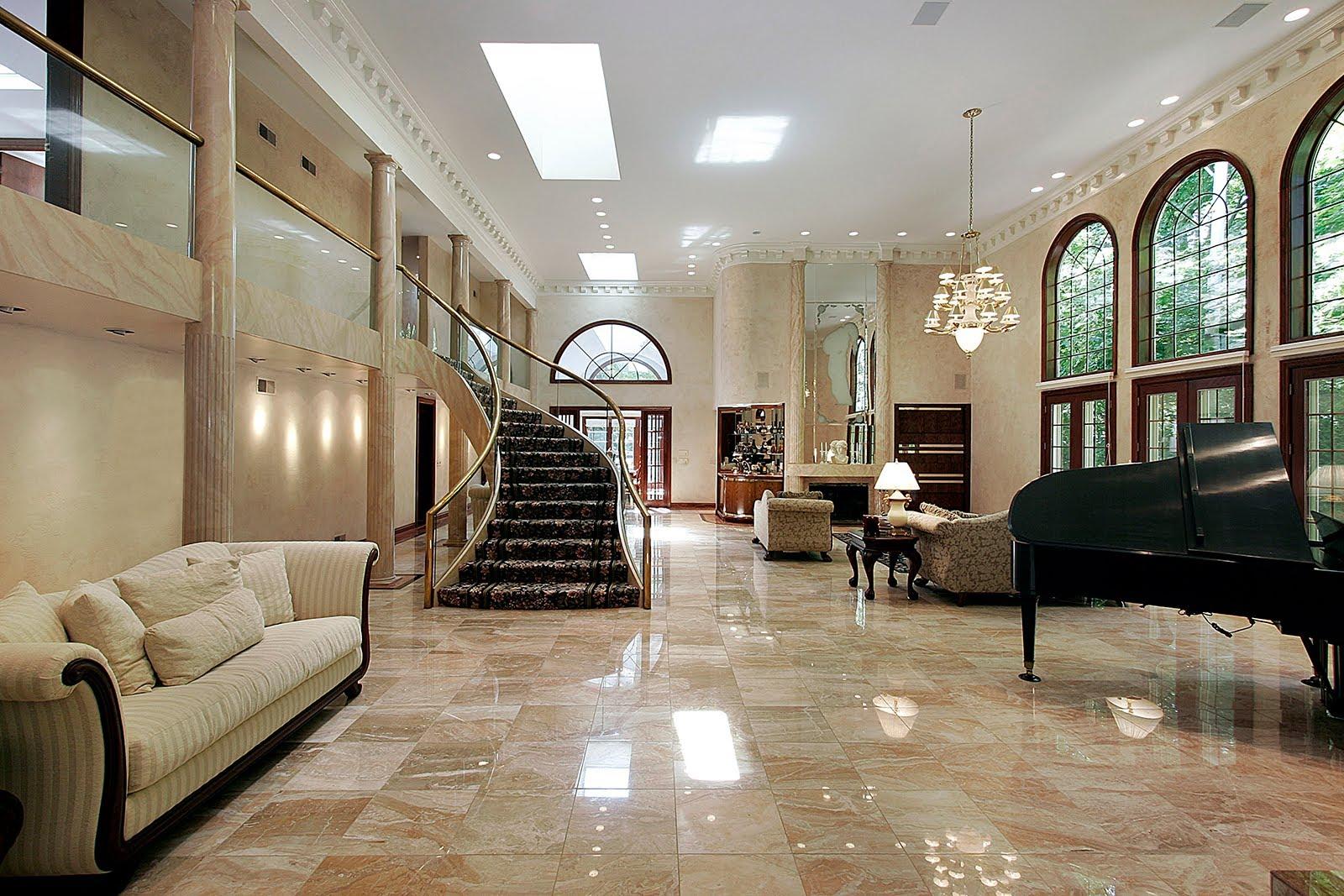 Home Decoration Ideas Pakistan