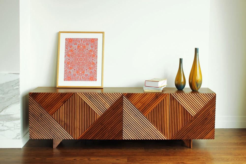 Where Order Furniture Online