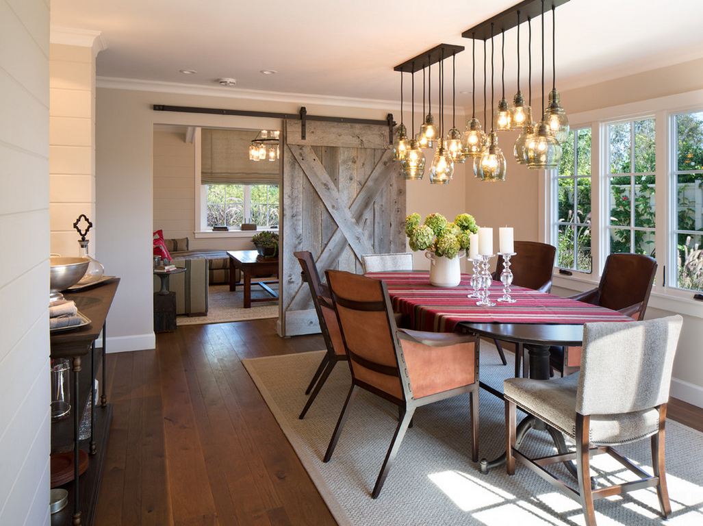 Renting Killer Decorating Tips For A Temporary Stay My