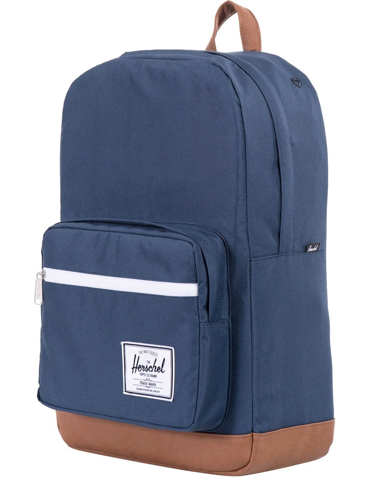 Herschel | Pop Quiz Backpack | MYER