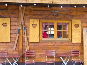 Apres Ski Party Tipps zum Planen und Organisieren My Event World