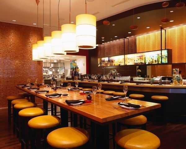 Family Friendly Restaurants Washington Dc