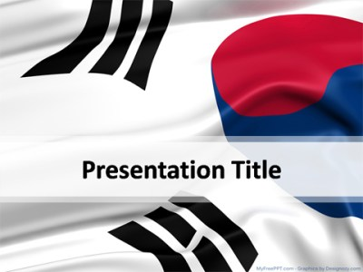 Printable north korea best document wallpaper free documents korean powerpoint template selo l ink co korean powerpoint template toneelgroepblik Image collections