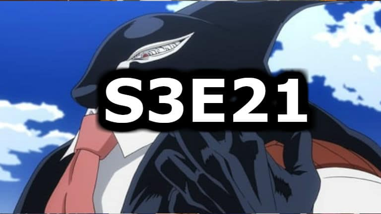 Watch My Hero Academia 3 Episode 40 Online – Fondos de Pantalla