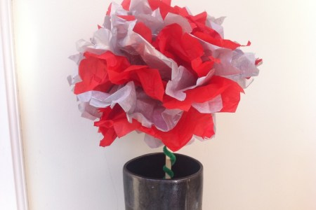 Flower shop near me easy tissue paper flowers for kids flower shop easy tissue paper flowers for kids the flowers are very beautiful here we provide a collections of various pictures of beautiful flowers charming mightylinksfo