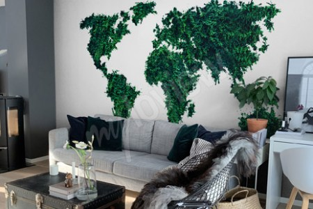 World map mural bedroom full hd pictures 4k ultra full wallpapers ebay contemporary grey world map wallpaper mural sticker x world map wallpaper murals wallpaper safari kids map mural wallpaper world map wallpaper gumiabroncs Gallery