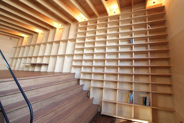 Room Design Grey Walls