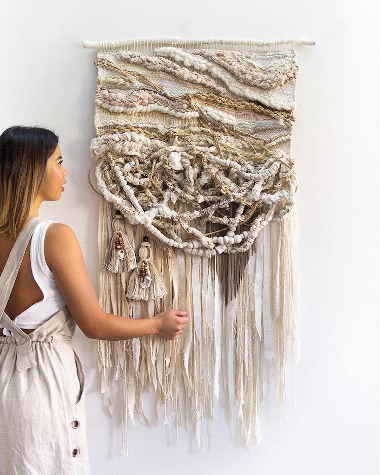 Buy Wall Hangings