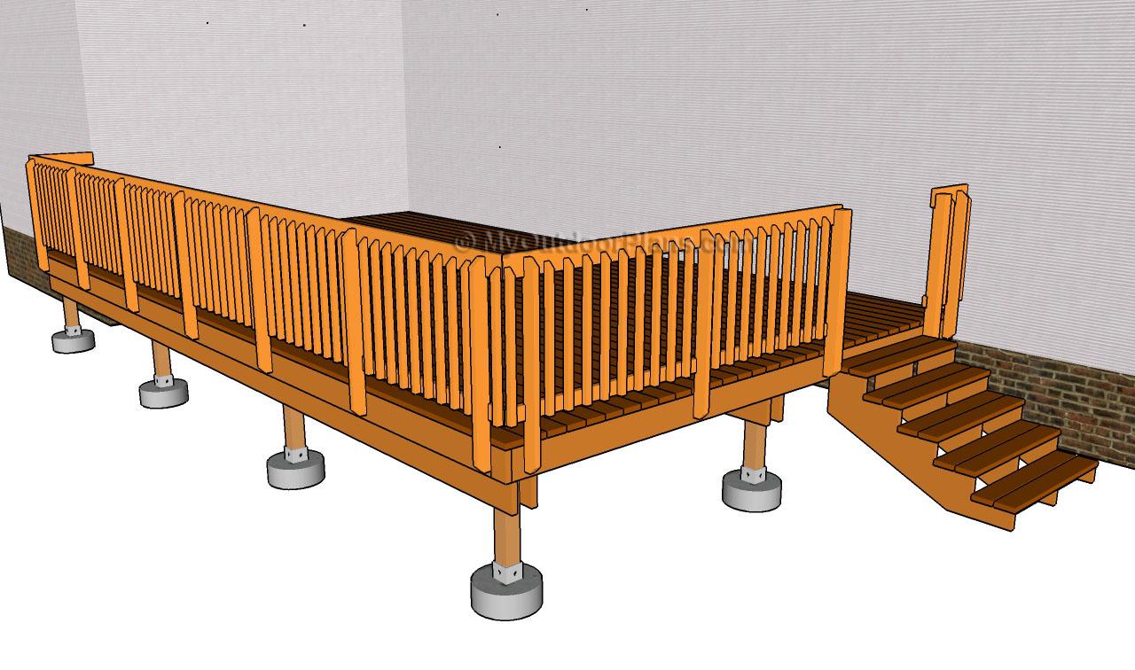 Gazebo Designs Myoutdoorplans Free Woodworking Plans