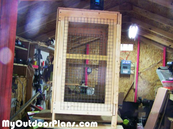 Diy Outdoor Projects Myoutdoorplans Free Woodworking