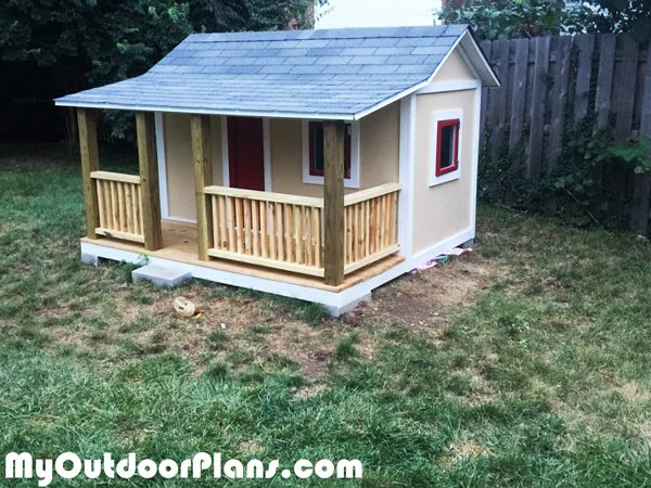 All Free Woodworking Plans
