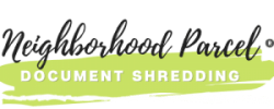Residential Document Shredding Service Company