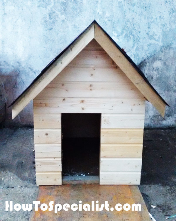 15 Outdoor Wood Furniture Plans Free Pergola Plans