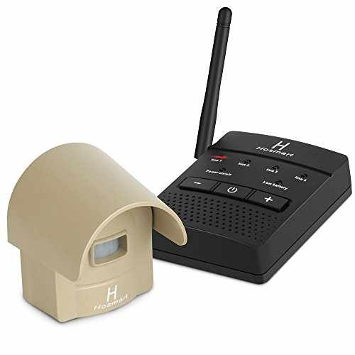 Top Rated Alarm Systems