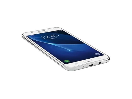 Cell Phone Metro Pcs Bill Pay