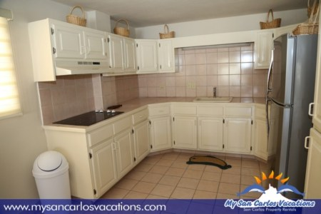 Interior San Carlos Weather Full HD MAPS Locations Another World - Artistic tile and stone san carlos