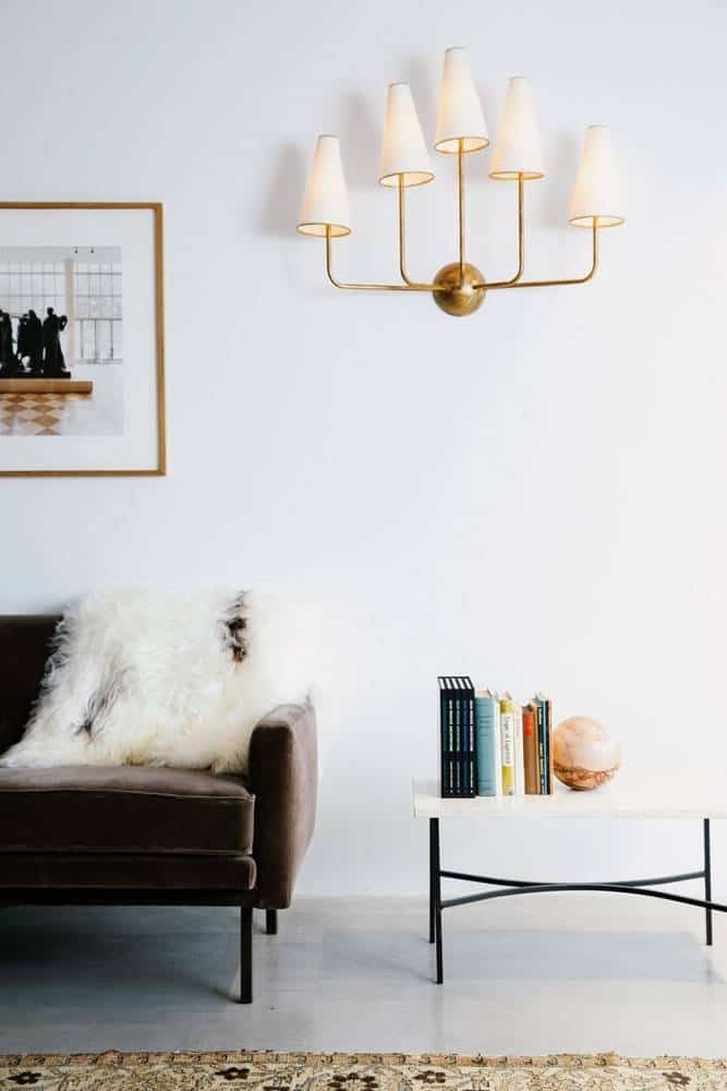 Find My Home Decor Style