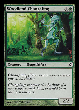 Lorwyn Cycles Mythicspoiler Com