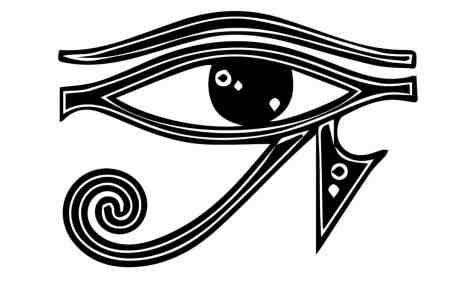 Egyptian Paintings Egyptian Gods Egyptian Gods Egyptian Symbols