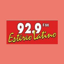 Listen To Estereo Latino 92 9 Krom Fm On Mytuner Radio