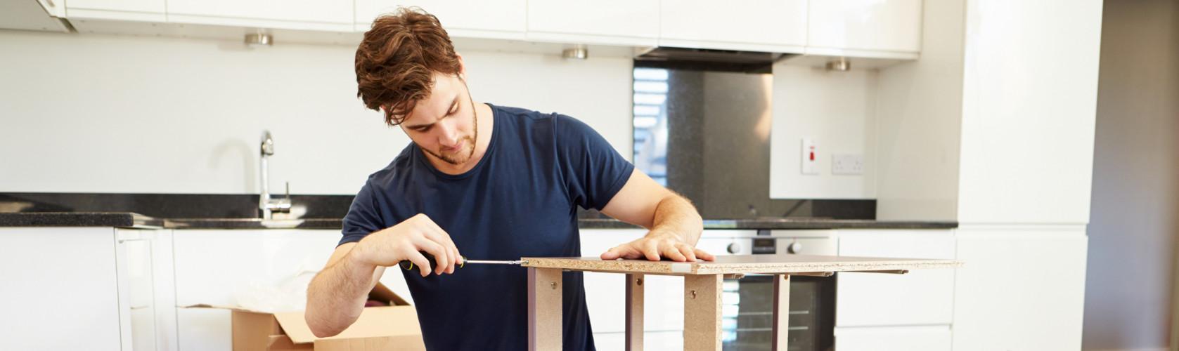 Groupon Furniture Deals 2017