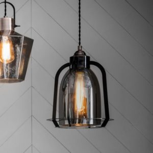 pendant lights epping # 51