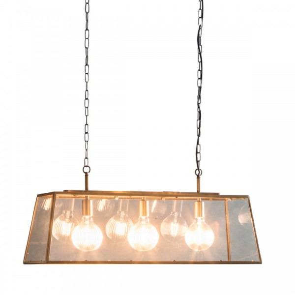 pendant lights epping # 34