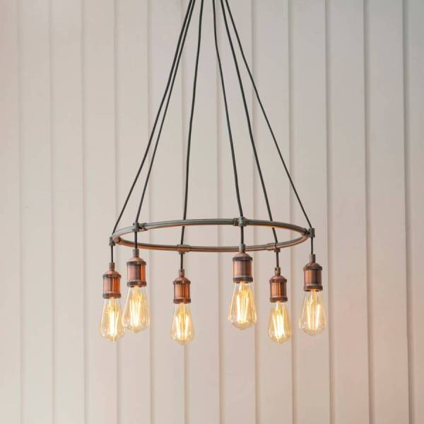 pendant lights epping # 71