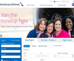Get 400 Off W American Airlines Promo Codes Amp Coupons