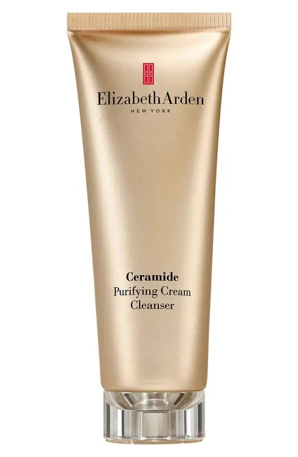 Elizabeth Arden Perfume Dillards