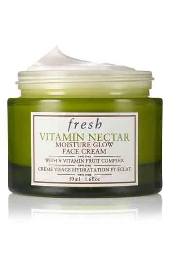 Lotus Youth Preserve Cream