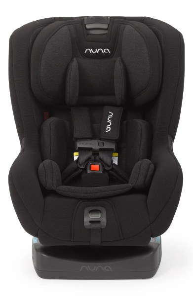 Car Seats  Booster Seats  Baby Car Seats   More   Nordstrom nuna RAVA       Convertible Car Seat