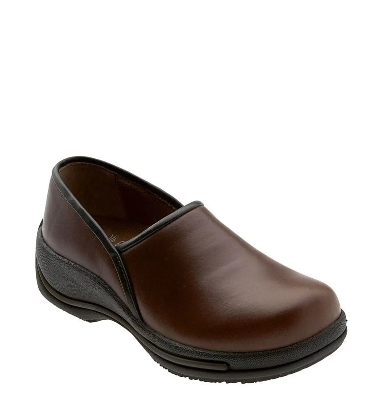 Dansko Clogs Near Me