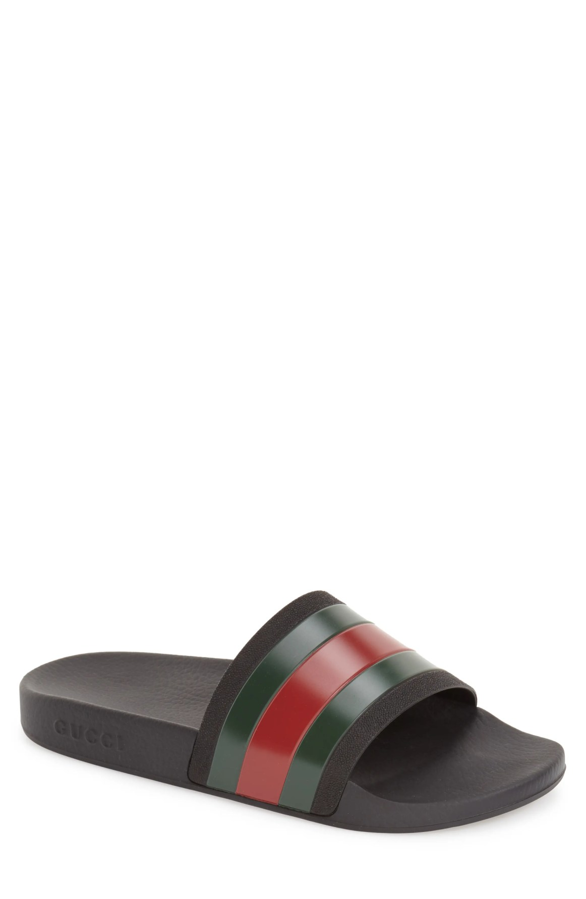 ae5fb0a0b Gucci Slides Garden | Gardening: Flower and Vegetables