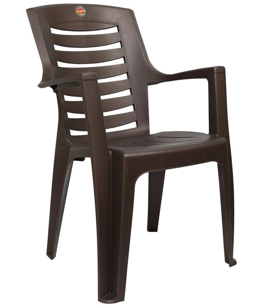 Cheap Online Furniture Shopping