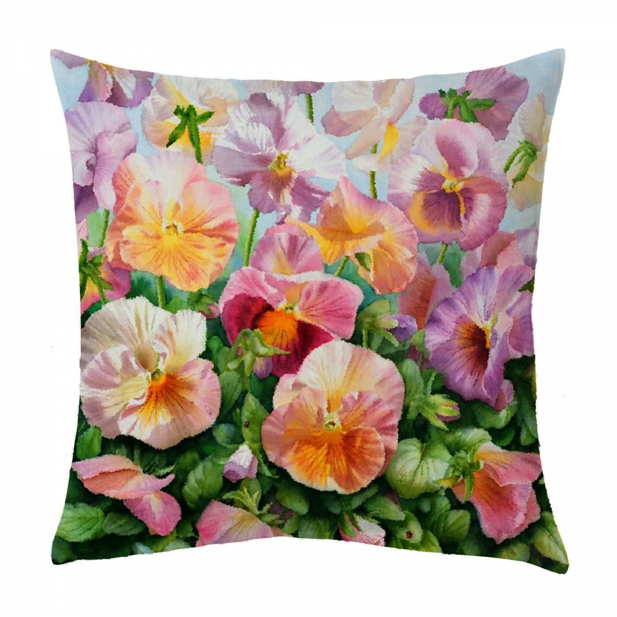 watercolor paintings of flowers - HD1130×921