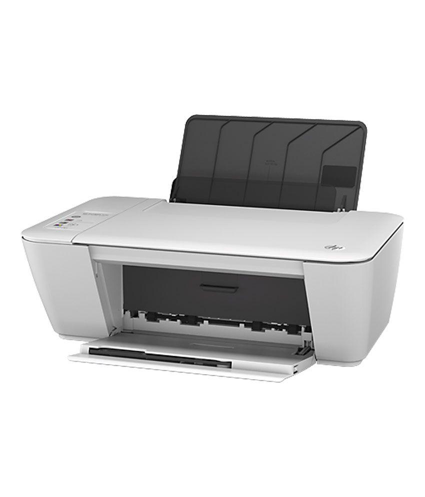 Hp Deskjet 1510 All In One Printer Buy Hp Deskjet 1510