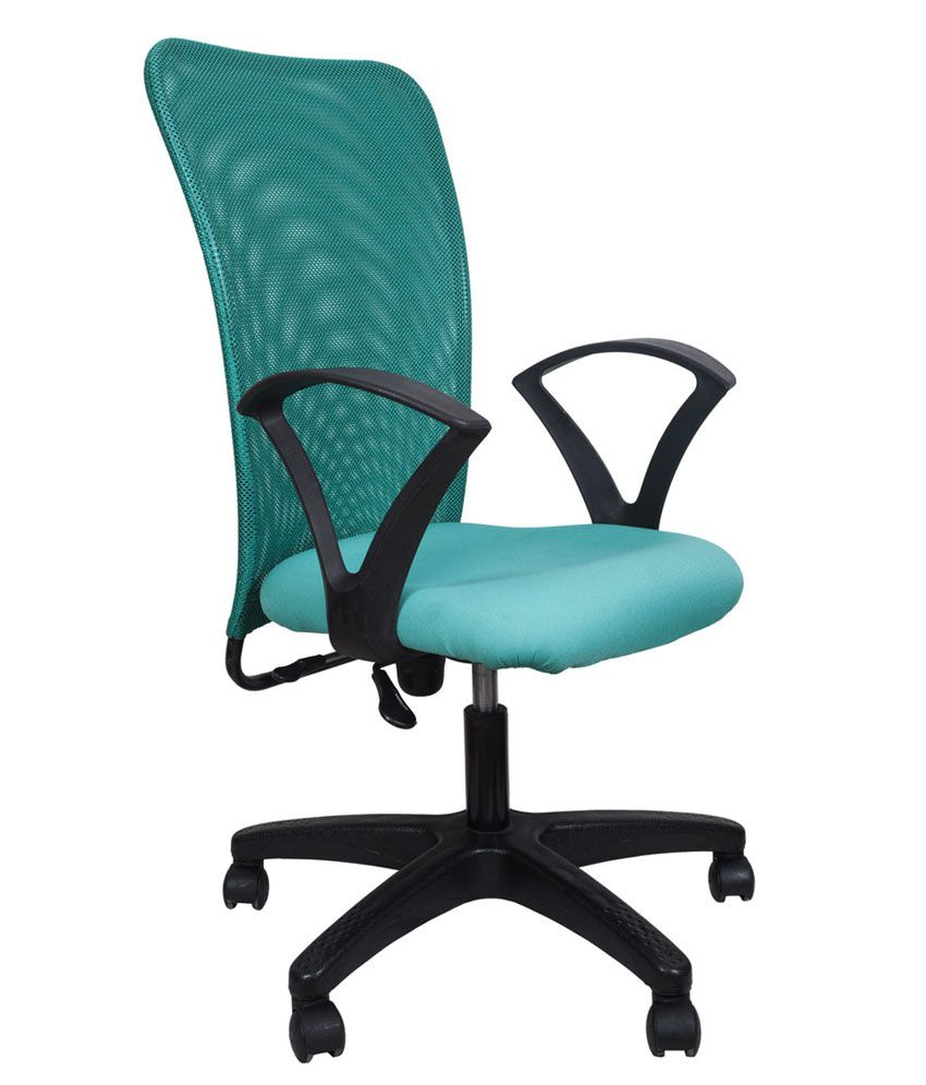 Online Furniture Shopping India