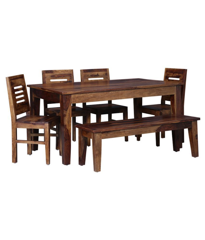 Wood Online Furniture Sheesham