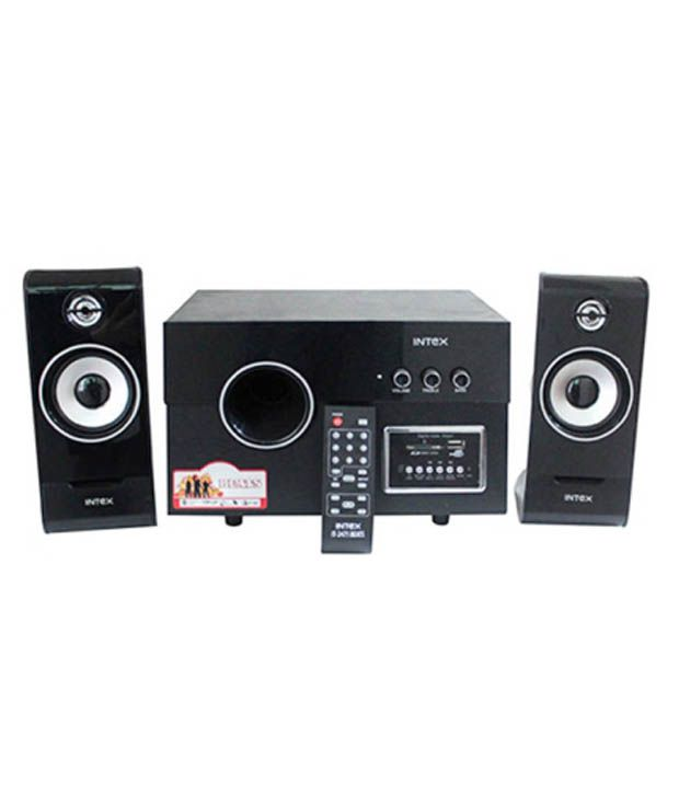 Best 2 1 Home Theater Systems